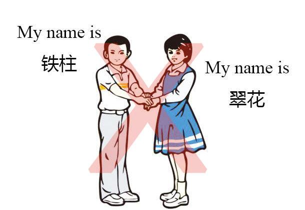 【找英语名字必看】400 个有意义的男生英文名字总整理